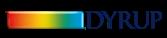 logo-dyrup.png